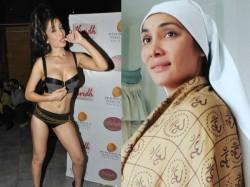 Shocking Ex Bigg Boss Contestant Sofia Hayat Is Now Nun 029224 Pg