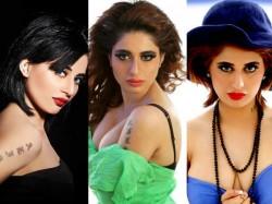 Emraan Hashmi Co Star Alisa Khan Found Living On Delhi Streets