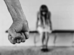 Girl Gang Raped In Patna