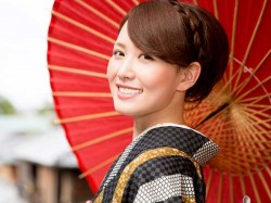 Japanese Beauty Secrets Every Girl Must Know