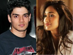 New Twist Was Jiah Khan Sexually Assault At The Age