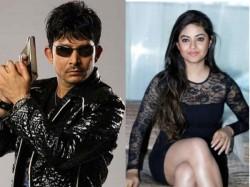 Vikram Bhatt Shams Bollywood Tolerating Kamaal R Khan