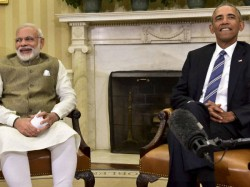 Reasons Why India Us Relation Is Flourishing Under Modi