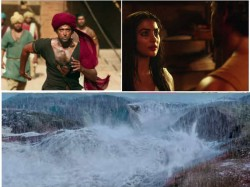 Factual Silly Errors Mohenjodaro Which No One Could Ignore