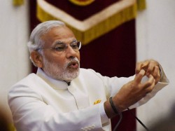Pm Modi Speaks Times Nows In His First Interview With News Channel 029478 Pg