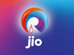 Reliance Jio Offer 10 Gb Data At Just Ruppes