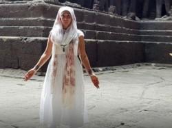 Sofia Hayat Today I Gave Birth Lord Shiva Watch Video