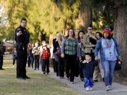 Orlando Shooting 50 Killed Shooter Pledged Isis Allegiance