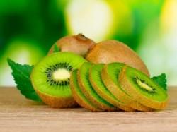 Powerful Foods That Reduce Bp 029750 Pg