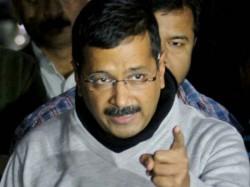Video Delhi Cm Arvind Kejriwal Message Over Gujarat Incident
