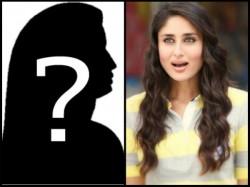 Who Might Replace Kareena Kapoor Khan In Golmaal