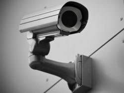 Surat Live Robbery Videos Gujarati