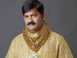 Punes Gold Shirt Man Killed With Stones Nephew Among 4 Arrest