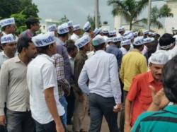 Hardik Patel Will Come From Lajpore Jail Grand Preparation