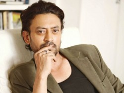 Irrfan Khan Says Clerics Don T Scare Me Amid Row Over Ramzan Comments