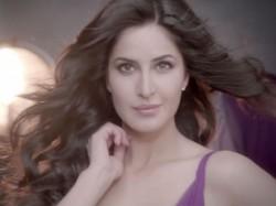 Katrina Kaif Will Celebrate Her 33 Rd Birthday With Salman Friend