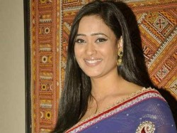Shweta Tiwari Is Expecting Her Second Baby