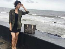 New Instagram Pics Sonarika Bhadoria