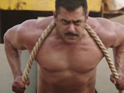 Sultan Live Audience Update Salman Khan Movie Review
