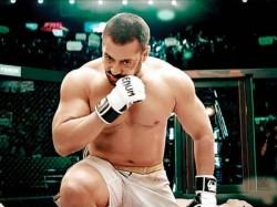 Best Scenes From Salman Khan Sultan