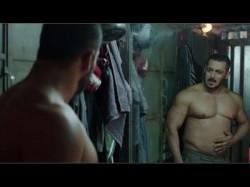Ali Abbas Zafar Sent I Love You Message Salman Khan
