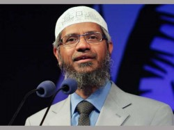 Things About Zakir Naik That You Should Know