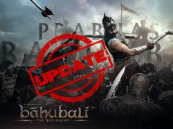 Bahubali The Conclusion Release Date Finally Announced 029818 Pg