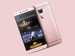 Top 10 Best 13mp Plus Camera Smartphones Buy India Under Rs 15k