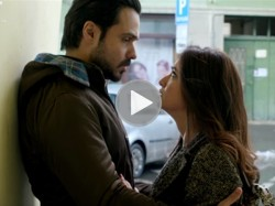 See Raaz Reboot Official Trailer