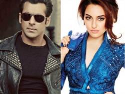 Sonakshi Sinha On Falling With Salman Khan 029808 Pg