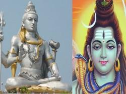 Shravan Special Puja Somnath Mandir