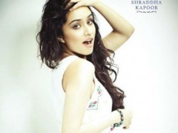 Shraddha Kapoor Might Seen On Small Screen