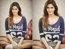 Vaani Kapoor Upcoming Star Bollywood