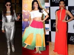 Worst Bollywood Looks 2016 029922 Pg