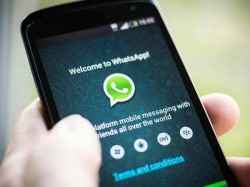 How To Tips Tricks Is Your Whatsapp Chats Archive News