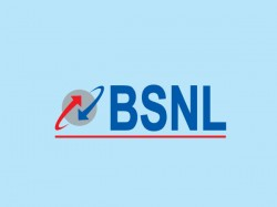 Bsnl Provides Unlimited Internet 9 Rs