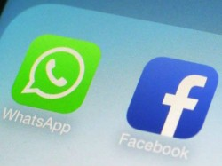 Whatsapp Will Share Only Phone Numbers Names Of Users With Facebook