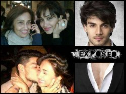 Jiah Khan Suicide Case Update Was Hanged After Death
