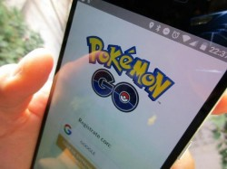 Pokemon Go Hurts Religious Belief Filed Petition Gujarat High Court