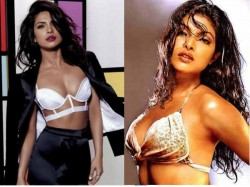 Priyanka Chopra Talks Boldly About Bra And Bedroom
