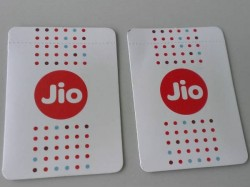 Terms Conditions Reliance Jio 4g Sim Everyone Should Know Gujarati