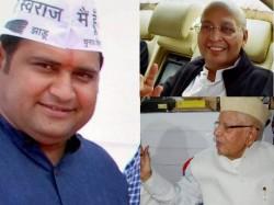 Indian Politician Sex Scandals Gujarati