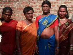 Can Transgender Person Get Pregnant