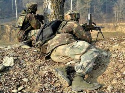 Top Five Proofs Of Surgical Strike Done By Indian Army In Pok