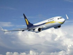 Jet Airways Will Offer All Inclusive Fares Starting At Rs