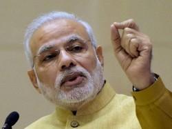 Prime Minister Narendra Modi Started Scheme Indian Army Batt