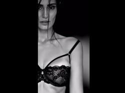 Hot Pics Of Actress Bruna Abdullah
