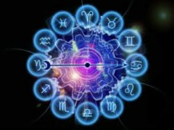 Read Daily Horoscope Astrology Predictions
