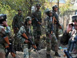 Indian Soldiers Get Big Diwali Gift From Modi Government Bef