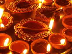 Diwali 2016 Let S Know That Where Chould We Keep Diwali Diy